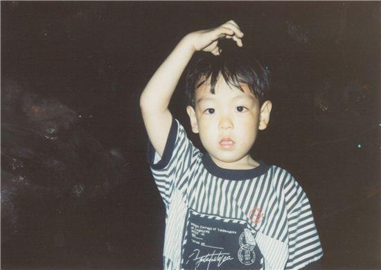 baby-Top-BigBang (7)