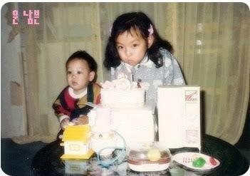 baby-Top-BigBang (9)