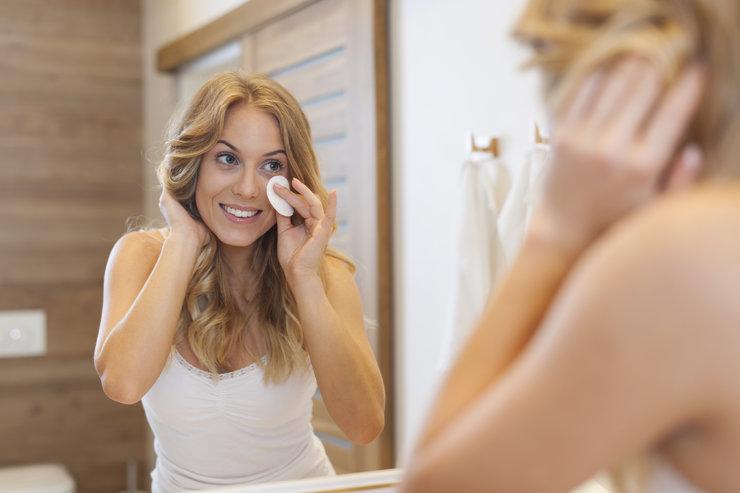 เตือนสาวๆ กับ 5 พฤติกรรมที่ไม่ควรทำ