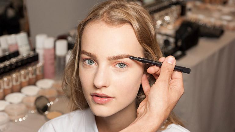 Makeup ความสวยความงาม เคล็ดลับดีๆ แต่งหน้า