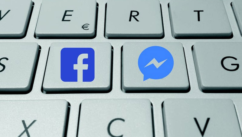 Facebook คนแบบไหนบนเฟซบุ๊ก พฤติกรรม เฟซบุ๊ก