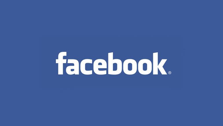 Facebook พฤติกรรม เฟชบุ๊ก เฟซบุ๊ก เรื่องจริง