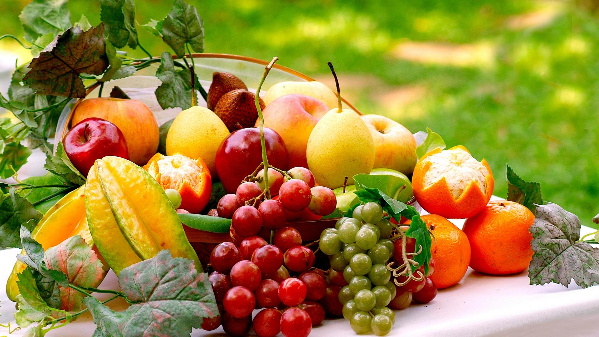 ทายนิสัย จากผลไม้ที่เราชอบทาน