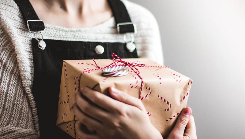 gift newyear ของขวัญ ของขวัญยอดเยี่ยม ของขวัญยอดแย่