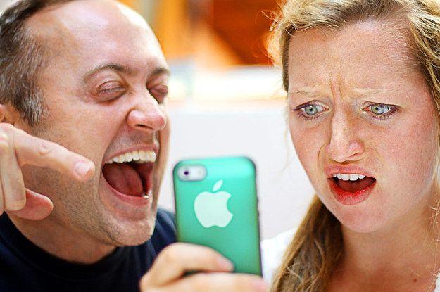 iphone 5 ไอโฟน