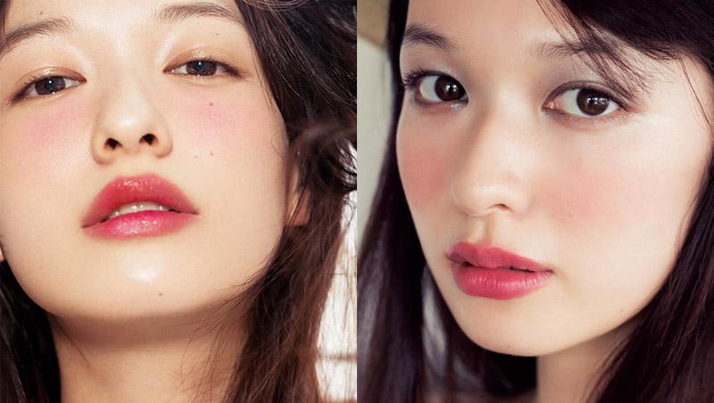 Makeup แต่งตา แต่งหน้า
