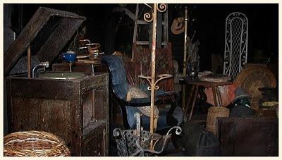 secrets_attic_clutter