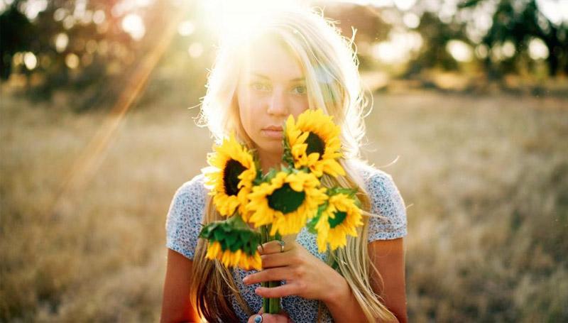 ความเชื่อ ดอกไม้ ต้นไม้ ทำนาย ประจำวันเกิด
