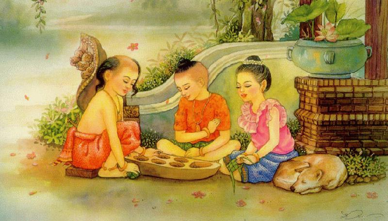 คำผิด ภาษาไทย เกร็ดความรู้