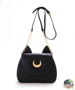 กระเป๋า เซเลอร์มูน (2)