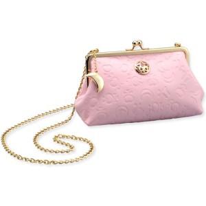 กระเป๋า เซเลอร์มูน (5)