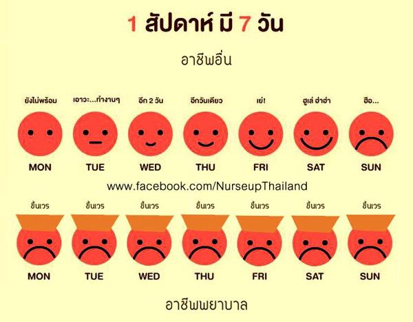 คนไทย-3