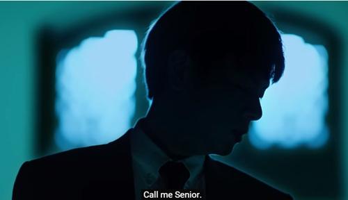 บอส พระเอกหนัง รุ่นพี่' หล่อปัง หน้าใสสไตล์เกาหลี (16)