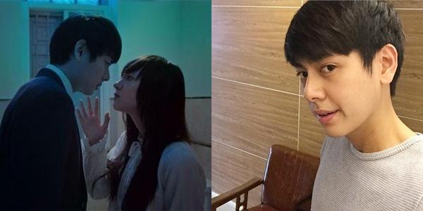 บอส พระเอกหนัง รุ่นพี่' หล่อปัง หน้าใสสไตล์เกาหลี (17)