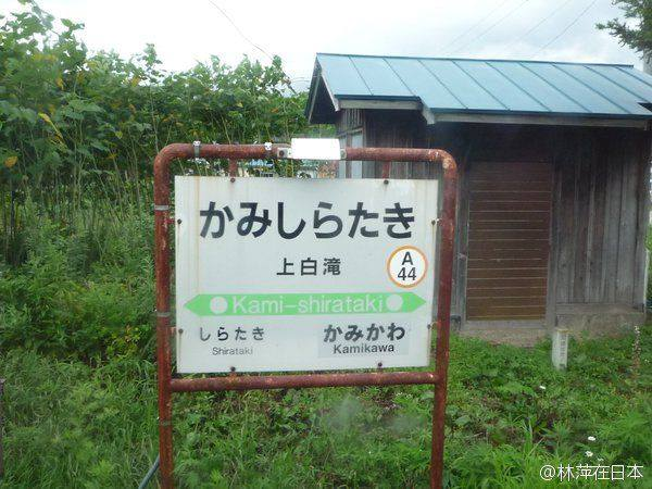 รถไฟญี่ปุ่นไม่ปิดสถานี เพื่อให้นร (3)