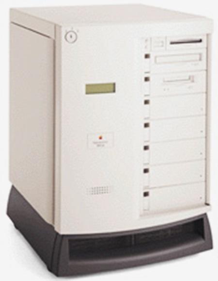 14.Network Server-1996