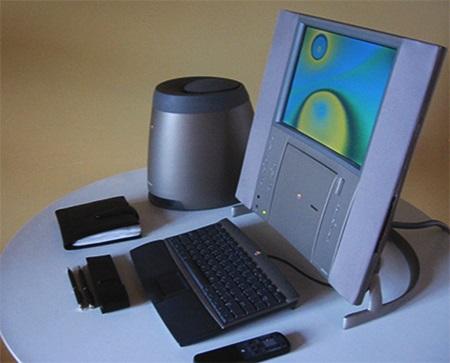 15. Twentieth Anniversary Mac-1997