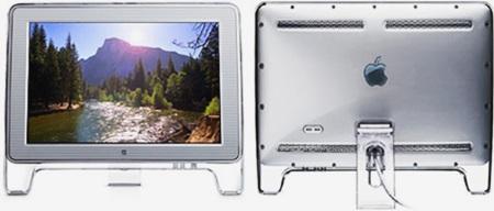 17. Apple flat panels-2000