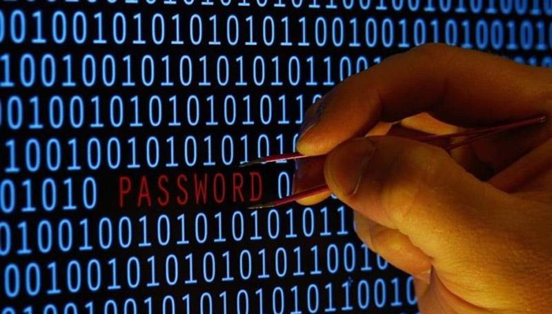 password tech ข่าวไอที รหัสผ่าน เทคโนโลยี