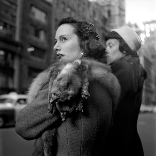 December 2, 1954, New York, NY