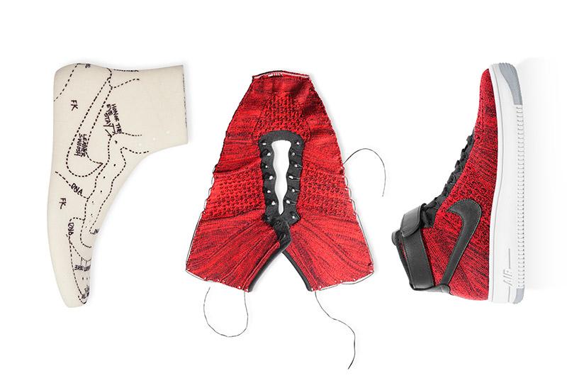 AF1_Flyknit_Form-Knit-Shoe_original