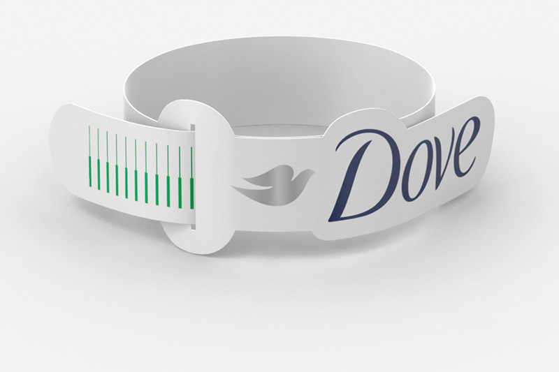 Dove-Hair-Fall-Band