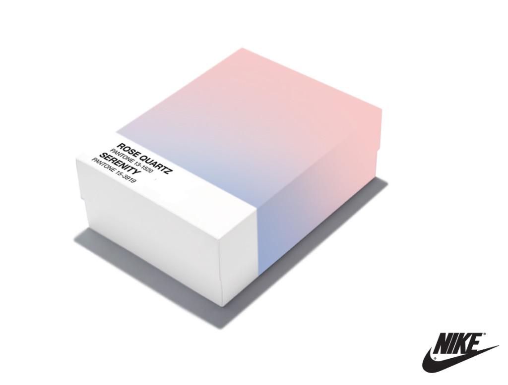 Nike Air Force 1s จับคู่กับ PANTONE สีมาแรงปี 2016 (10)