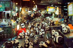 PandaFlashmob-hongkong3