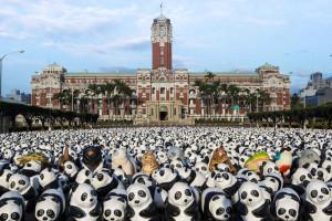 PandaFlashmob-hongkong4