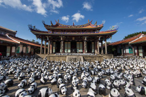PandaFlashmob-hongkong5