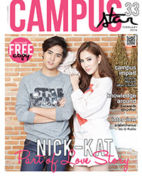 campus-cover33-ok-jpg