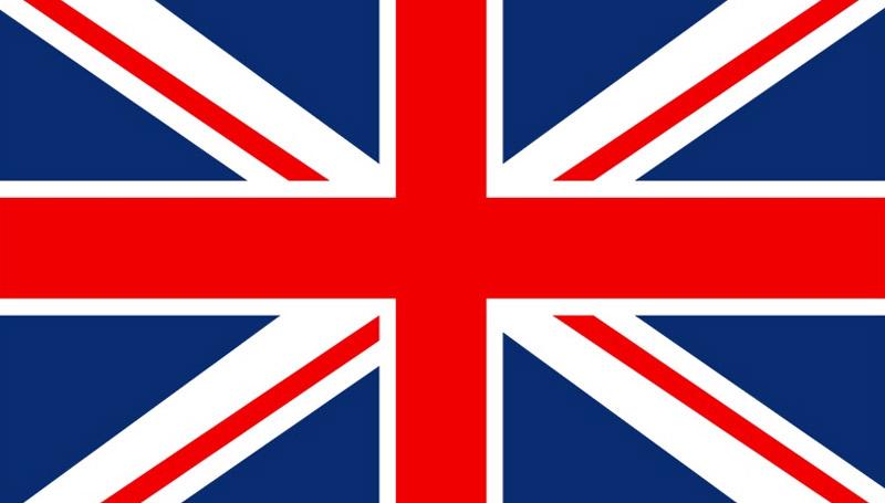 britain british GB UK UK Embassy บริติช ประเทศอังกฤษ ลอนดอน สหราชอาณาจักร อิงแลนด์