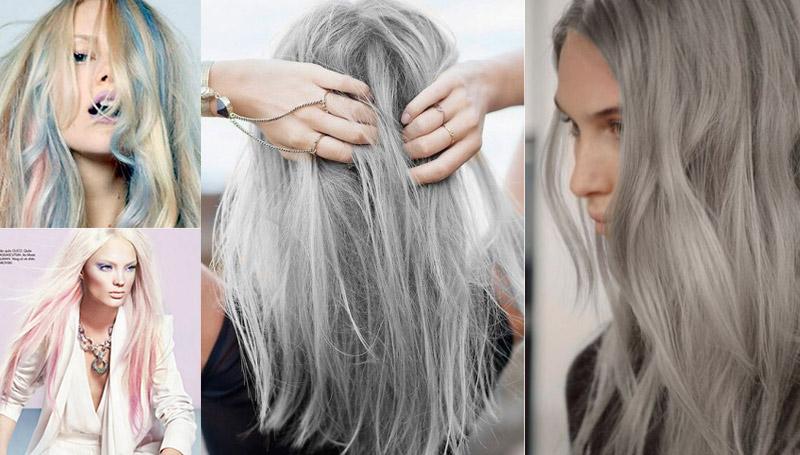 12ราศี hair ราศีอะไร สีผม เส้นผม