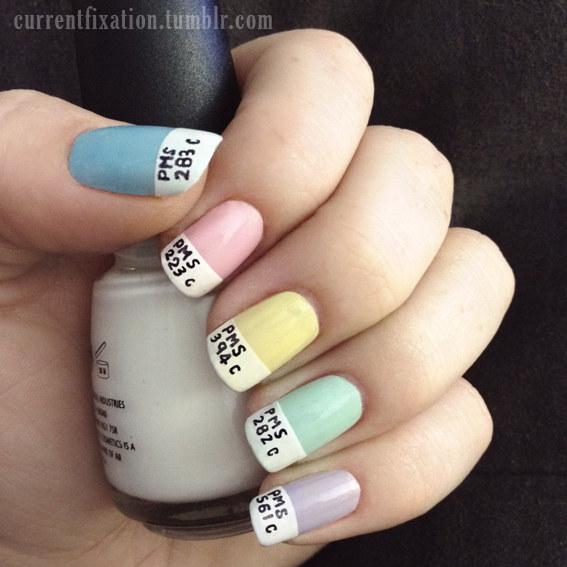 nail-idea-7024-8