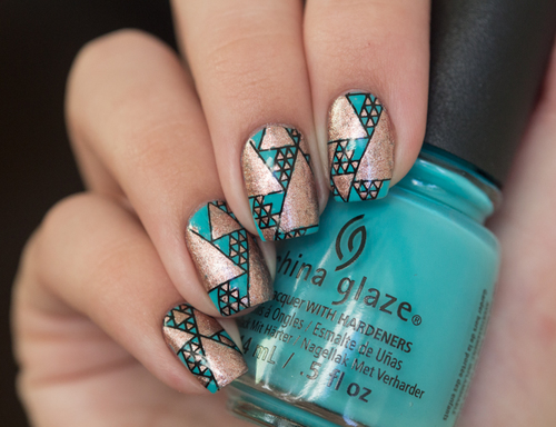 nailstyle (1)