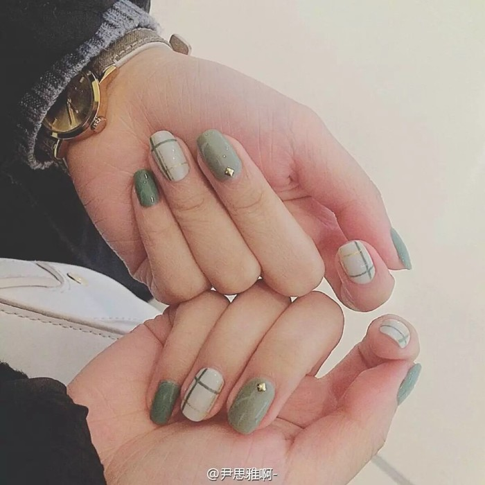 nailstyle (2)