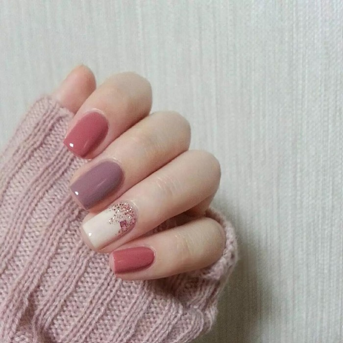 nailstyle (3)