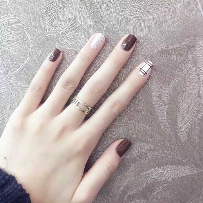 nailstyle (4)