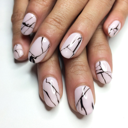 nailstyle (5)