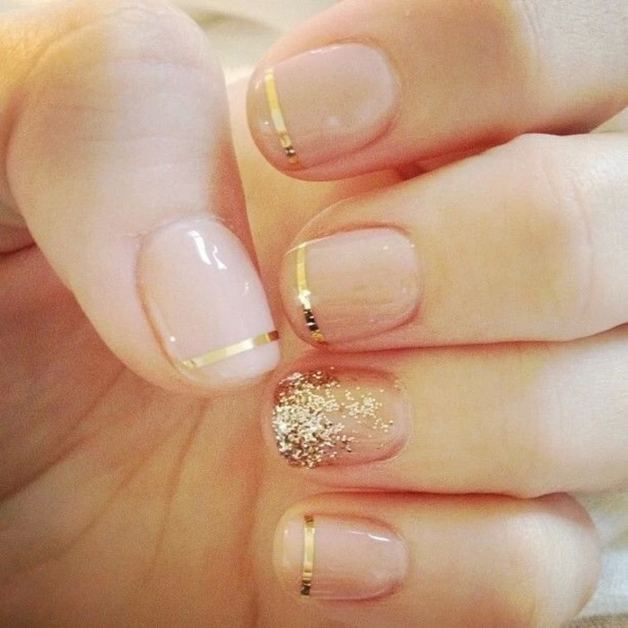nailstyle (6)