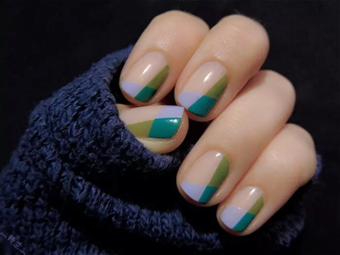 nailstyle (8)