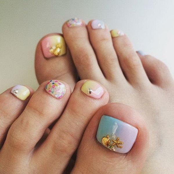 toe-nail-color10