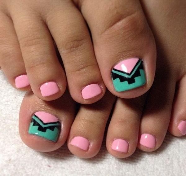 toe-nail-color11