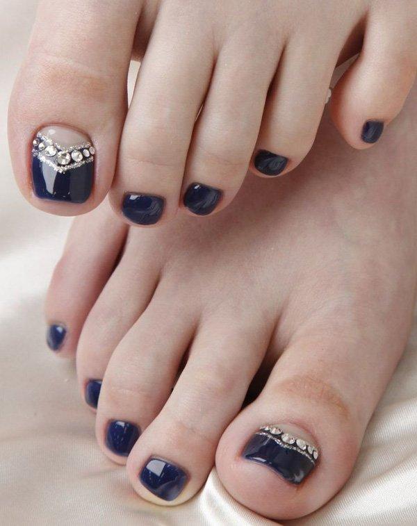 toe-nail-color13
