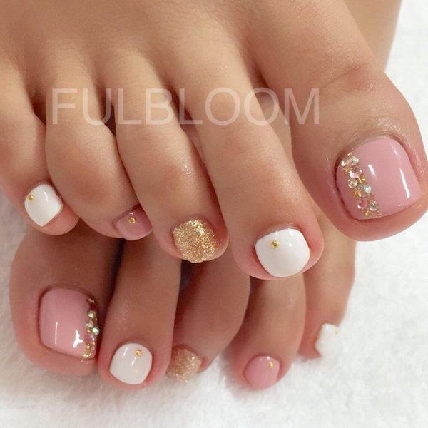 toe-nail-color2