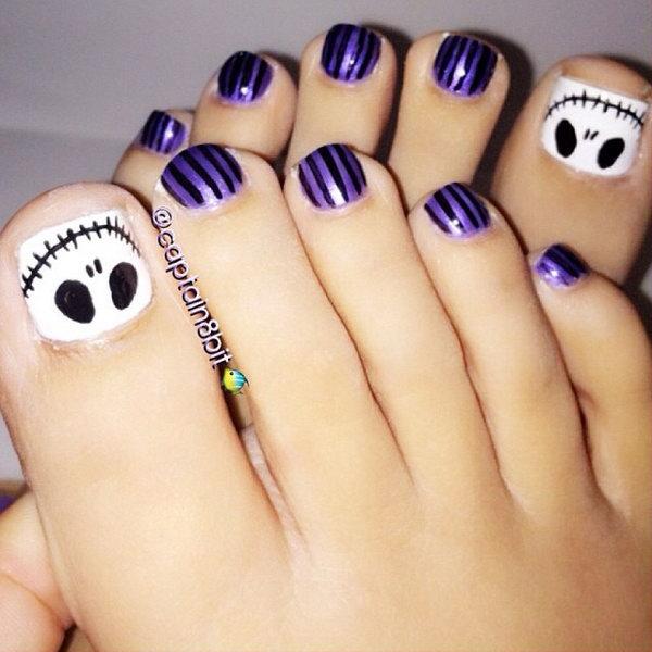 toe-nail-color3