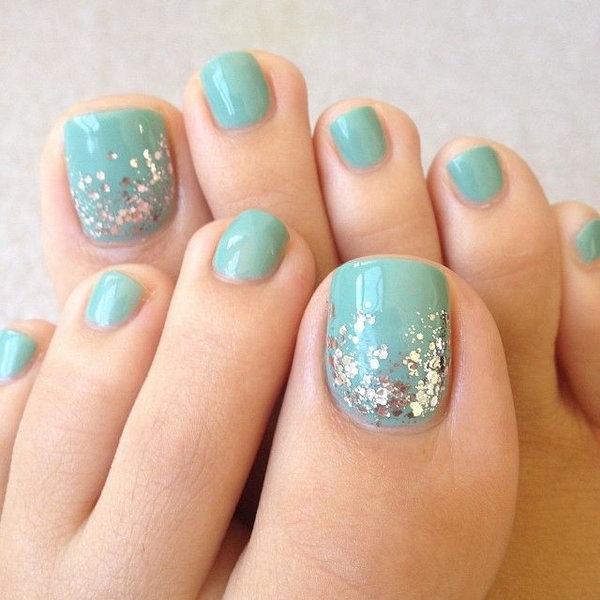 toe-nail-color4
