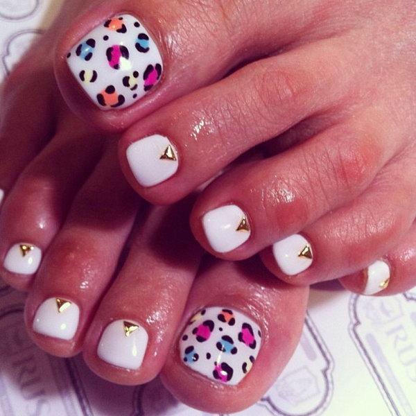toe-nail-color5