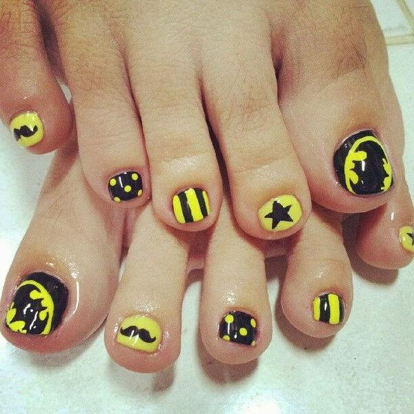 toe-nail-color6