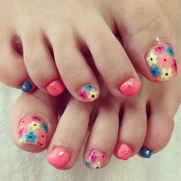 toe-nail-color7